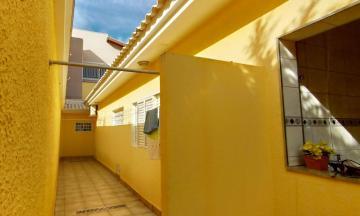Comprar Casas / Terrea em Ribeirão Preto apenas R$ 1.150.000,00 - Foto 12