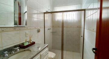 Comprar Casas / Terrea em Ribeirão Preto apenas R$ 1.150.000,00 - Foto 11