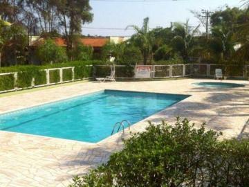 Alugar Casas / Condomínio em Ribeirão Preto apenas R$ 1.415,00 - Foto 16