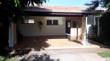 Casas / Condomínio em Ribeirão Preto Alugar por R$1.415,00