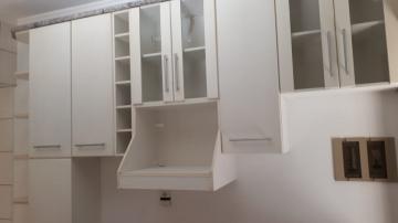 Alugar Casas / Condomínio em Ribeirão Preto apenas R$ 1.415,00 - Foto 3