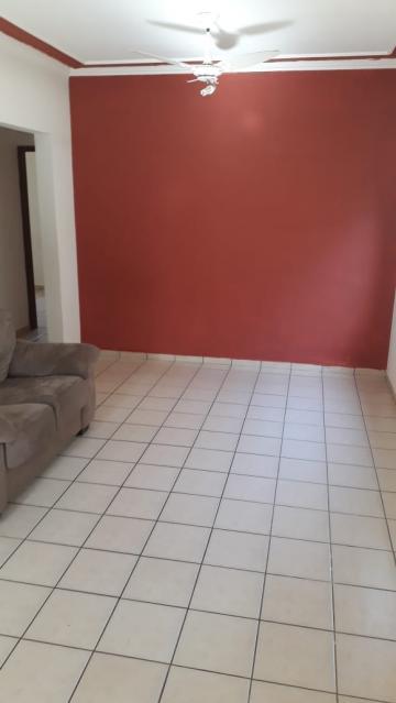 Alugar Casas / Condomínio em Ribeirão Preto apenas R$ 1.415,00 - Foto 2