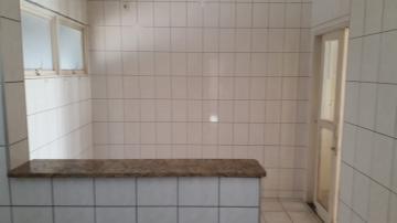 Alugar Casas / Condomínio em Ribeirão Preto apenas R$ 1.415,00 - Foto 5