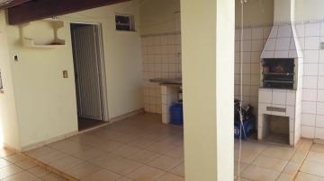 Alugar Casas / Condomínio em Ribeirão Preto apenas R$ 1.415,00 - Foto 13