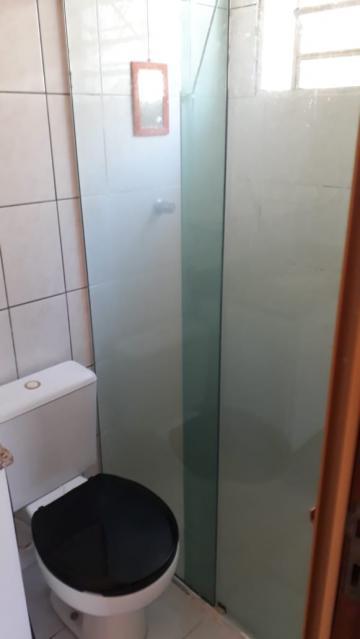 Alugar Casas / Condomínio em Ribeirão Preto apenas R$ 1.415,00 - Foto 8