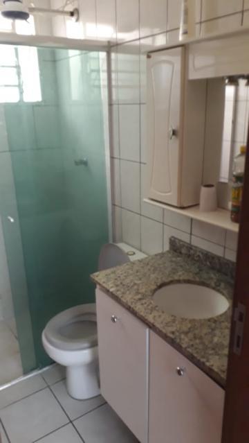 Alugar Casas / Condomínio em Ribeirão Preto apenas R$ 1.415,00 - Foto 10