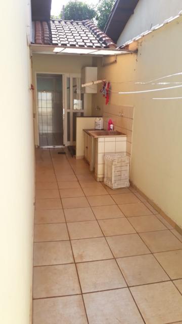 Alugar Casas / Condomínio em Ribeirão Preto apenas R$ 1.415,00 - Foto 11