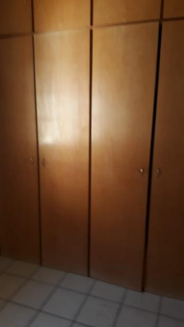 Alugar Casas / Condomínio em Ribeirão Preto apenas R$ 1.415,00 - Foto 9