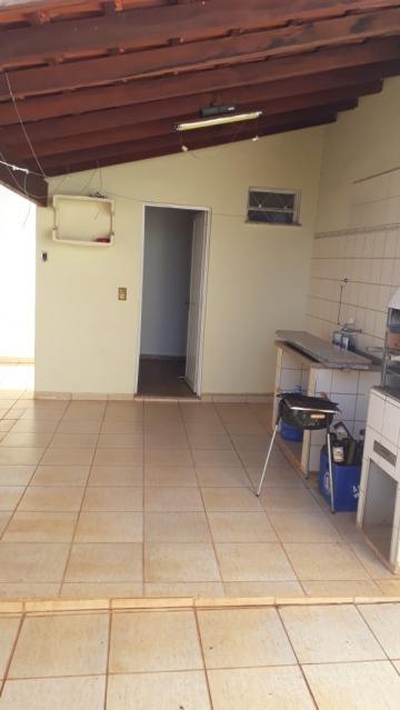 Alugar Casas / Condomínio em Ribeirão Preto apenas R$ 1.415,00 - Foto 12