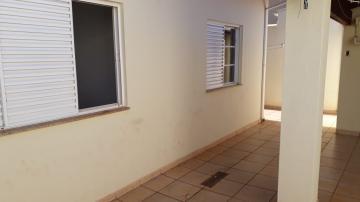 Alugar Casas / Condomínio em Ribeirão Preto apenas R$ 1.415,00 - Foto 15