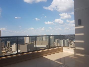 Comprar Apartamento / Cobertura em Ribeirão Preto apenas R$ 2.000.000,00 - Foto 3