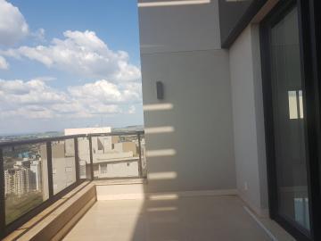 Comprar Apartamento / Cobertura em Ribeirão Preto apenas R$ 2.000.000,00 - Foto 2