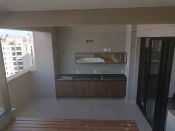 Comprar Apartamento / Cobertura em Ribeirão Preto apenas R$ 2.000.000,00 - Foto 5