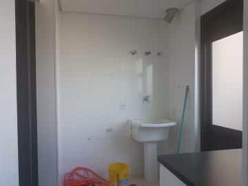 Comprar Apartamento / Cobertura em Ribeirão Preto apenas R$ 2.000.000,00 - Foto 10