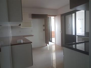 Comprar Apartamento / Cobertura em Ribeirão Preto apenas R$ 2.000.000,00 - Foto 9