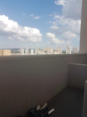 Comprar Apartamento / Cobertura em Ribeirão Preto apenas R$ 2.000.000,00 - Foto 12