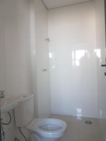 Comprar Apartamento / Cobertura em Ribeirão Preto apenas R$ 2.000.000,00 - Foto 14