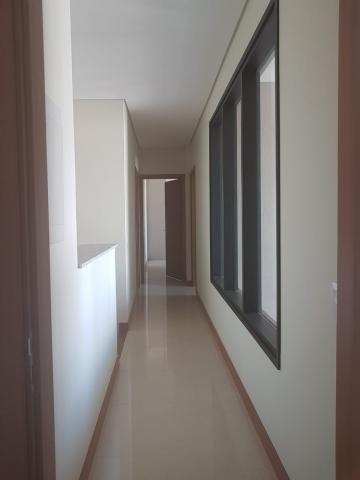 Comprar Apartamento / Cobertura em Ribeirão Preto apenas R$ 2.000.000,00 - Foto 16