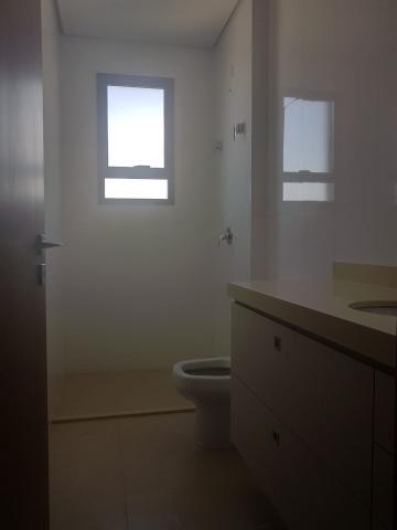 Comprar Apartamento / Cobertura em Ribeirão Preto apenas R$ 2.000.000,00 - Foto 17