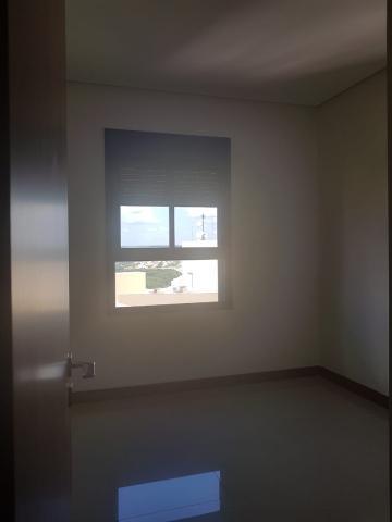 Comprar Apartamento / Cobertura em Ribeirão Preto apenas R$ 2.000.000,00 - Foto 18