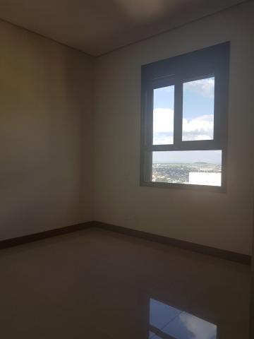 Comprar Apartamento / Cobertura em Ribeirão Preto apenas R$ 2.000.000,00 - Foto 21
