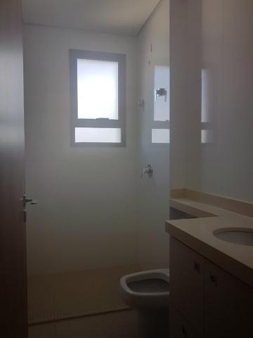 Comprar Apartamento / Cobertura em Ribeirão Preto apenas R$ 2.000.000,00 - Foto 22
