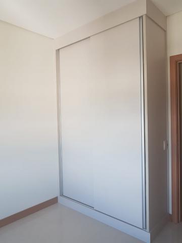 Comprar Apartamento / Cobertura em Ribeirão Preto apenas R$ 2.000.000,00 - Foto 23