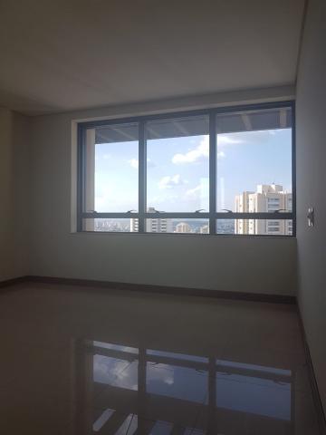 Comprar Apartamento / Cobertura em Ribeirão Preto apenas R$ 2.000.000,00 - Foto 26