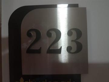 Comprar Apartamento / Cobertura em Ribeirão Preto apenas R$ 2.000.000,00 - Foto 27