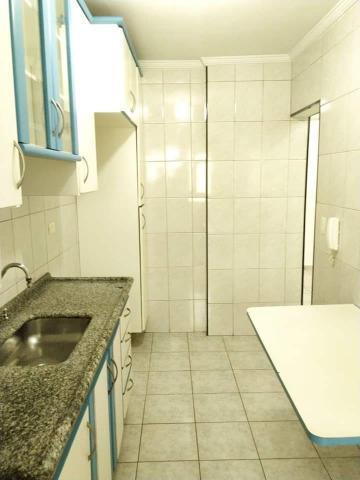 Alugar Apartamento / Padrão em Praia Grande. apenas R$ 235.000,00