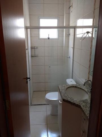 Comprar Apartamento / Padrão em Ribeirão Preto apenas R$ 220.000,00 - Foto 2