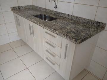 Comprar Apartamento / Padrão em Ribeirão Preto apenas R$ 220.000,00 - Foto 11