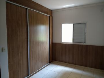 Comprar Apartamento / Padrão em Ribeirão Preto apenas R$ 220.000,00 - Foto 12