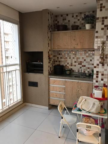 Comprar Apartamento / Padrão em Ribeirão Preto apenas R$ 520.000,00 - Foto 13