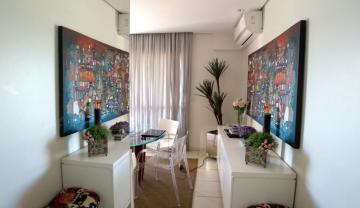 Comprar Apartamento / Padrão em Ribeirão Preto - Foto 1