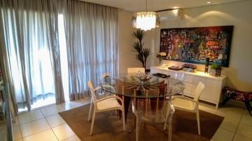 Comprar Apartamento / Padrão em Ribeirão Preto - Foto 3