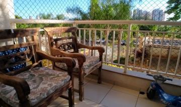 Comprar Apartamento / Padrão em Ribeirão Preto - Foto 10