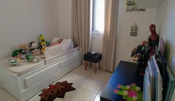 Comprar Apartamento / Padrão em Ribeirão Preto - Foto 16