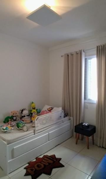 Comprar Apartamento / Padrão em Ribeirão Preto - Foto 17