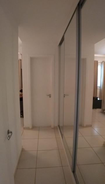 Comprar Apartamento / Padrão em Ribeirão Preto - Foto 19