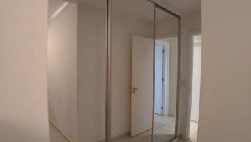 Comprar Apartamento / Padrão em Ribeirão Preto - Foto 20
