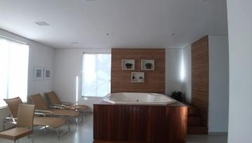 Comprar Apartamento / Padrão em Ribeirão Preto - Foto 24