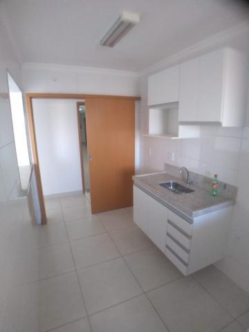 Alugar Apartamento / Padrão em Ribeirão Preto apenas R$ 1.400,00 - Foto 8