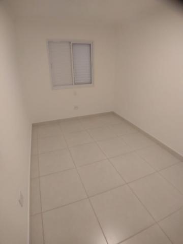 Alugar Apartamento / Padrão em Ribeirão Preto apenas R$ 1.400,00 - Foto 14