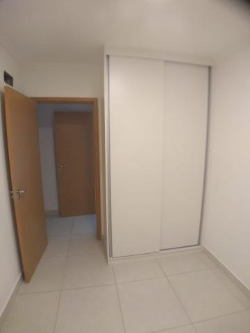 Alugar Apartamento / Padrão em Ribeirão Preto apenas R$ 1.400,00 - Foto 13