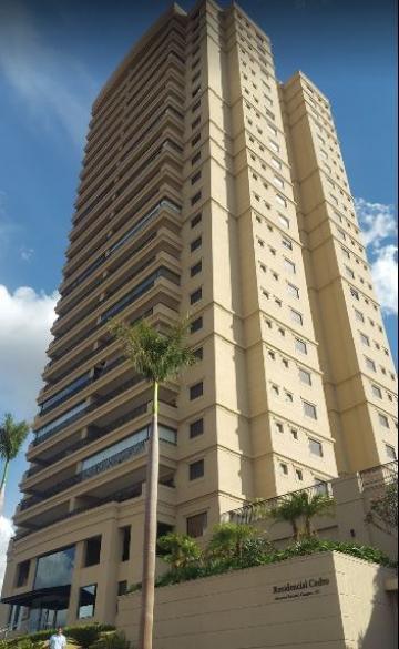 Apartamento / Padrão em Ribeirão Preto , Comprar por R$1.050.000,00