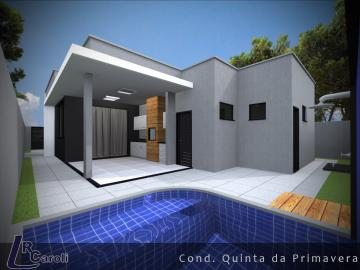 Alugar Casas / Condomínio em Ribeirão Preto. apenas R$ 850.000,00