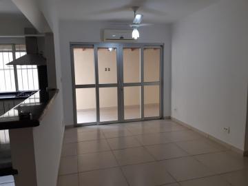 Apartamento / Padrão em Ribeirão Preto , Comprar por R$370.000,00