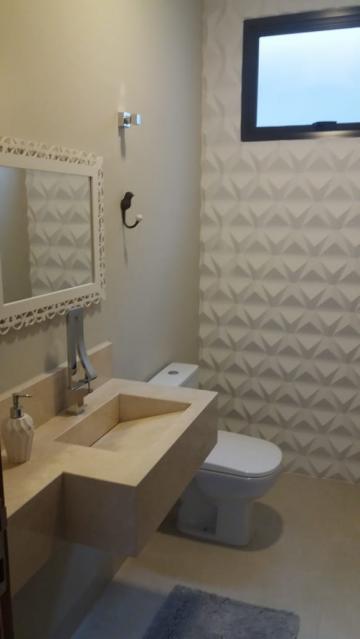 Comprar Casas / Condomínio em Ribeirão Preto apenas R$ 1.300.000,00 - Foto 7