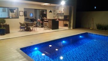 Comprar Casas / Condomínio em Ribeirão Preto apenas R$ 1.300.000,00 - Foto 1